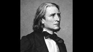 Liszt, Ungarische Rhapsodie Nr. 9, Wolfgang Weller 1982.