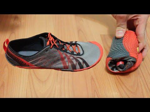 f7d30d0dd  افضل حذاء جري رياضي بالعالم |يمنحك سرعة النعامة| - YouTube