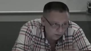 Степан Демура   КАК Я БРОСИЛ ПИТЬ!!!! Кризис 2018!!! -  Пульс Жизни