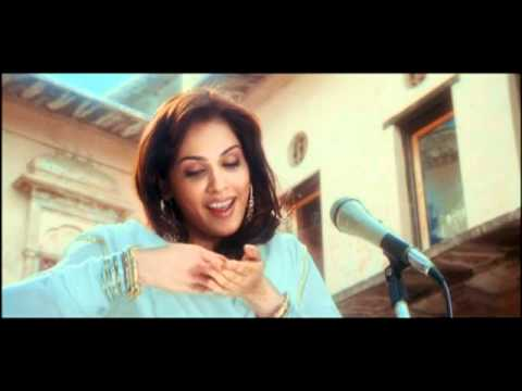 Dekhe Akele Humne Solah Mele [Full Song] Ek Vivaah Aisa Bhi