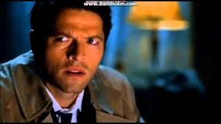Supernatural | Сверхъестественное | Прикол