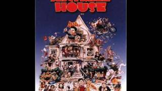 Download Animal House - Otis Day & The Knights - Shout MP3 song and Music Video