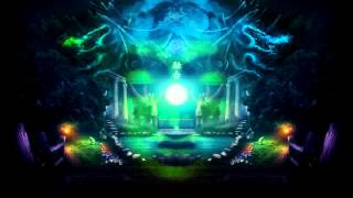 Archaic Awakening - Chill / Psychedelic / Ambient / Dub Mix (432 hz download)