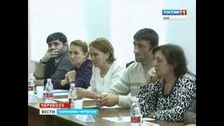 Круглый стол в Общественной палате по вопросу увеличения уроков родного языка