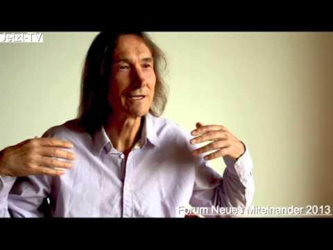 Gerd Bodhi Ziegler: Aus der Illusion der Getrenntheit herausfinden