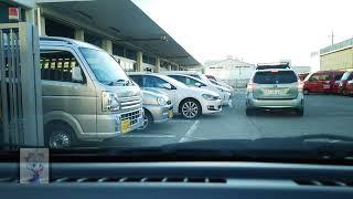 町田市の郵便局の本局です。13台と枠が少なくタイミングが悪いと待ち時間が長くなります。( ノД`)…