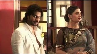 Uttaran : Love is in the air for Rathore - Tapasya - IANS India Videos