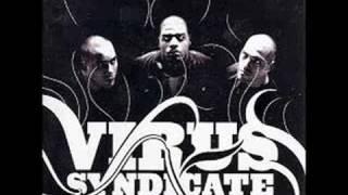 Virus Syndicate - Get Money