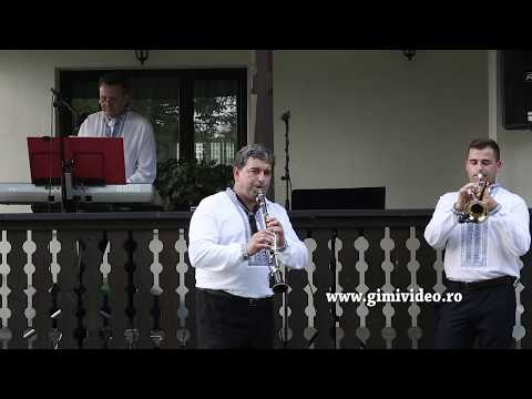 DINAMIC BAND - PROGRAM ORCHESTRAL