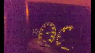 باترول 92 مرهم  6.0لتر