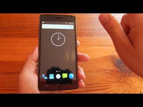 Китайские планшеты на Android и Windows