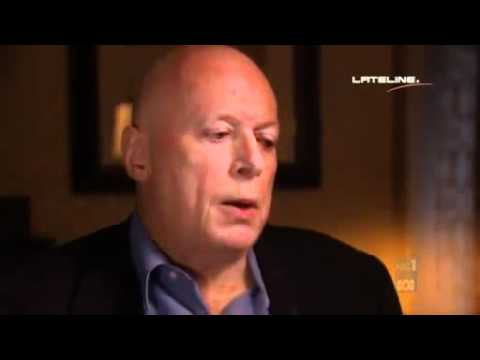 Christopher Hitchens on the Tea Party