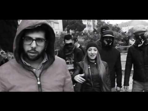 Dote - Original D (Official Video)