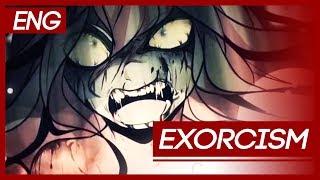 "Creep-P feat. SyDR0iD☆ - ""Exorcism"" (Original)"