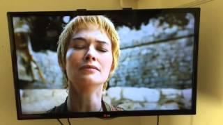 Игра престолов 6 сезон 2 серия