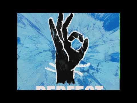 [ 1 HOUR ] Perfect - Ed Sheeran