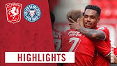 Highlights Ajax Holstein Kiel Pre Season Friendly Youtube