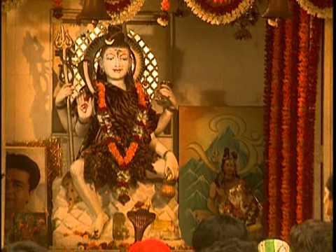 O Shankar Mere Kab Honge [Full Song] By Anuradha Paudwal - Shiv Gungaan