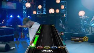 Guitar Hero Live - Little Monster FC