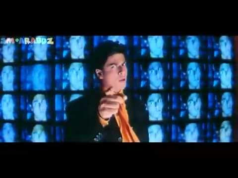 Am the lagu i phir best bhi dil hindustani download hai