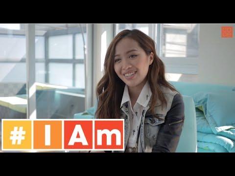 #IAm Michelle Phan Story