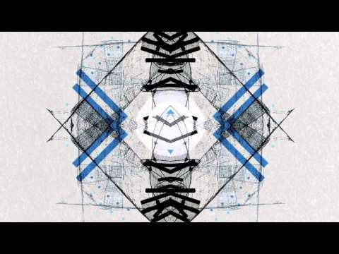 AEON004D: Nir Shoshani - Ajami (Simon Garcia Remix)