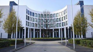 Конституционный суд Германии: ЕЦБ превысил полномочия …