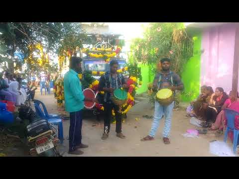 Chennai death band