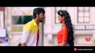 Aashona  Borbad Movie song    YouTubevia torchbrowser com