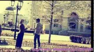 ♥ Кавказская любовь [►] NEW 2013 [►] Она Одна Такая ♥