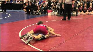 Popular Videos - Scholastic wrestling & High school