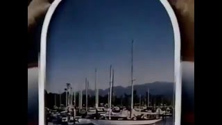 Санта Барбара, Santa Barbara. заставка сериала 1984-1993 года #3