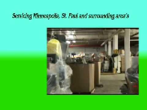 "'(Waste-Management-Minnesota) ""(Minneapolis-Recycling)"""