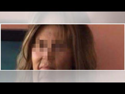 Las 'gangas' de los viajes falsos de Begoña: 400 estafados por medio millón de euros