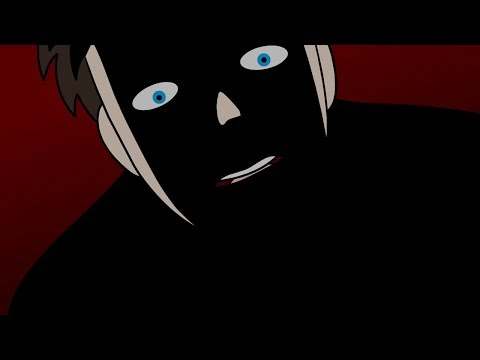 7 Horror Stories Animated (Compilation of Feb. 2019)