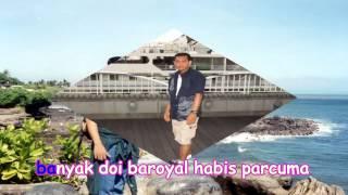 [3.10 MB] BALADA PELAUT (COUNTRY MANADO)