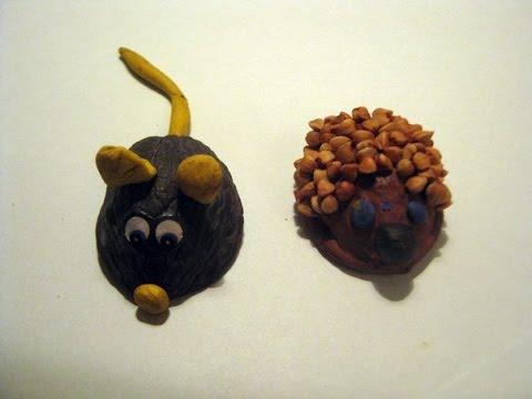 Продажа/купить грецкие орехи в Украине оптом и в розницу