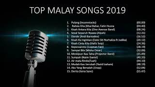 top-hit-malay-song-2019