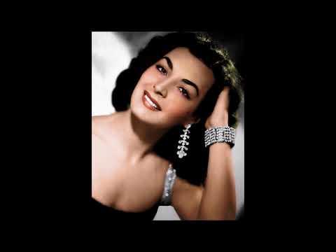 Descargar Video Dueto Monterrey {Josefina}