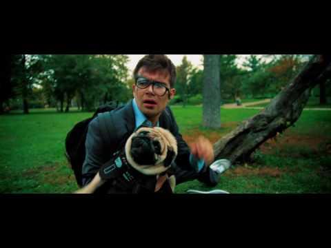 Одноклассницы (2016) | Трейлер (комедия)