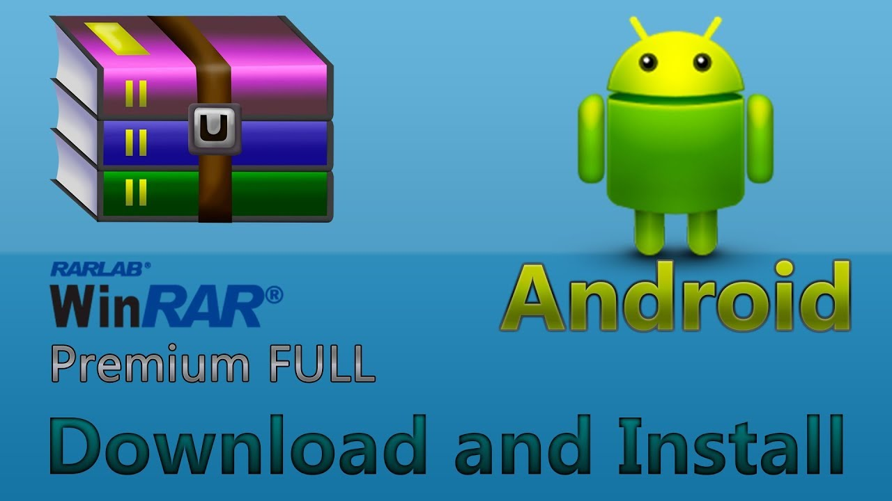 android full apk