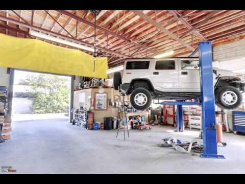 Earl's Quality Transmission Inc. | New Smyrna Beach, FL | Auto Repairs