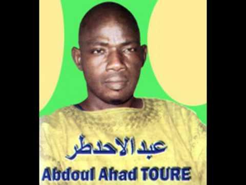 wolofal serigne mbaye diakhate