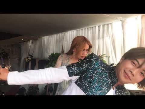 KAPALANG NYAAH Si Anggun MISS RESSA