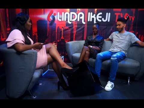 BBN Khloe and Kbrule speak to LITV about their experiences in the house