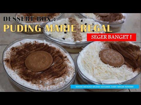 dessert-box-puding-marie-regal