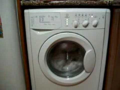 Lavadora youtube - Fotos de lavadoras ...