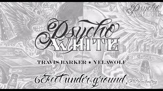6 Feet Underground (feat. Tim Armstrong) [Lyrics] - Travis Barker & Yelawolf