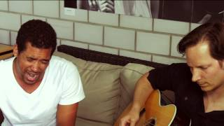 """BROTHERTUNES """"New Day"""" from the current album, unplugged and acoustic"""