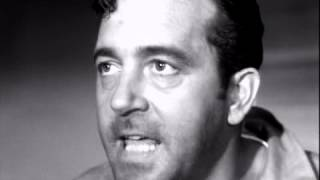 Kansas City Confidential Trailer HD